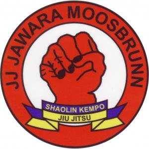 JJ_Jawara_Logo v2 2012